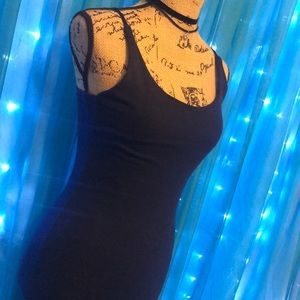 Dresses - ✨Mini Dress✨